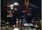 Museo Nobel - Foto: Daniel Aragay
