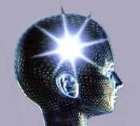 Decisiones inconscientes - Quilo de ciencia - cienciaes.com