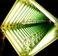Infinito - La ciencia nuestra de cada día - cienciaes.com