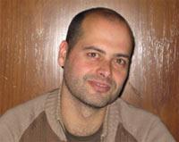 Manuel Díez Minguito