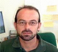Biocarburantes - Hablando con Científicos - Cienciaes.com