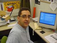 Sistemas de alarma - Hablando con Científicos - Cienciaes.com