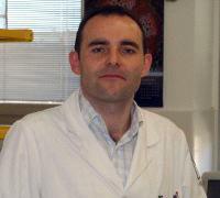 Olfato y Parkinson - Hablando con Científicos - Cienciaes.com