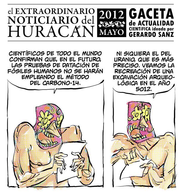 Datacion - Conversaciones con el Huracan - cienciaes.com