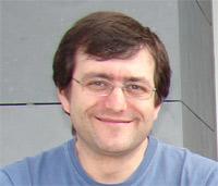 Antonio Más - Hablando con Científicos - Cienciaes.com