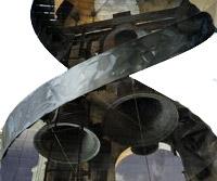 Parásitos y campanas - Quilo de Ciencia - Cienciaes.com