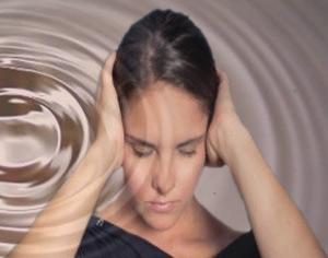 Contaminación acústica - Ulises y la Ciencia - Cienciaes.com