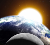Vida y estrellas - Quilo de ciencia podcast - Cienciaes.com
