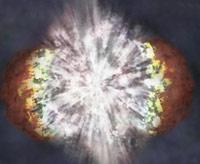 Misterio radiactivo - Quilo de ciencia - Cienciaes.com