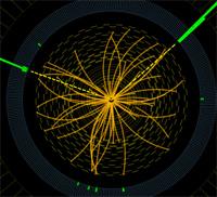 Bosón de Higgs - Hablando con Científicos - Cienciaes.com