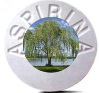 Aspirina - Ulises y la Ciencia podcast - Cienciaes.com