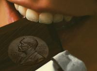El chocolate del Nobel - Quilo de ciencia podcast - Cienciaes.com