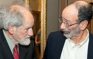 Nobel Economía 2012 - Vanguardia de la Ciencia - Cienciaes.com