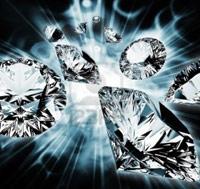 Diamantes - Ulises y la Ciencia podcast - Cienciaes.com