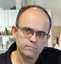 Áridos ligeros - Hablando con Científicos podcast - Cienciaes.com