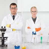 Discriminación en ciencia - Quilo de Ciencia - Cienciaes.com