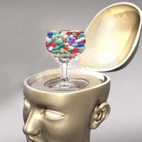 Efecto placebo - Quilo de Ciencia podcast - Cienciaes.com
