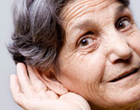 En busca del oído perdido - Quilo de Ciencia - CienciaEs.com
