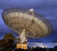 Radiotelescopios - Hablado con Científicos Cienciaes.com