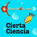 Cierta Ciencia Podcast - Cienciaes.com