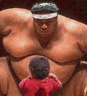 Obesos a destiempo - Quilo de Ciencia podcast - Cienciaes.com