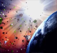 ¿La Tierra engorda? - La Ciencia Nuestra de Cada Día Podcast - Cienciaes.com