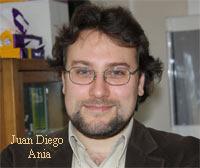 Juan Diego Ania Castañón - cienciaes.com