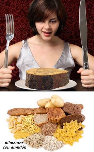 Comer madera - Quilo de Ciencia podcast - Cienciaes.com