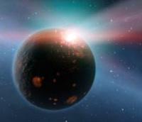 Cloro y Tierra. - Quilo de Ciencia podcast - CienciaEs.com
