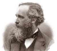Maxwell, el genio tartamudo - Ciencia y Genios podcast - Cienciaes.com
