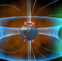 La Tierra adelgaza - La Ciencia Nuestra de Cada Dia Podcast - Cienciaes.com