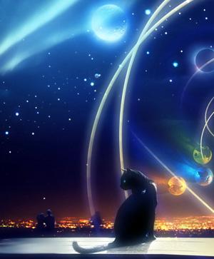 Vida extraterrestre - Ulises y la Ciencia podcast - Cienciaes.com