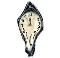 La depresión de los relojes - Quilo de Ciencia Podcast - Cienciaes.com