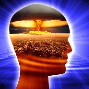 Bombas atómicas y neuronas - Quilo de Ciencia podcast - Cienciaes.com