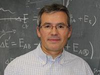 Átomo a la vista - Hablando con Científicos podcast - Cienciaes.com
