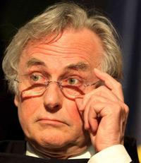 Richard Dawkins - Cierta Ciencia podcast - Cienciaes.com