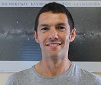Gran Telescopio Canarias - Hablando con Científicos podcast - Cienciaes.com