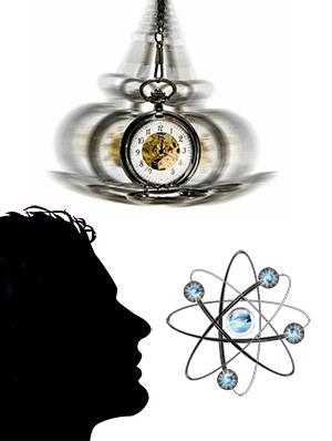 Radiaciones de la nariz - Ulises y la Ciencia podcast - Cienciaes.com