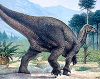 Los primeros dinosaurios - Podcast Zoo de Fósiles - Cienciaes.comCienciaes.cp