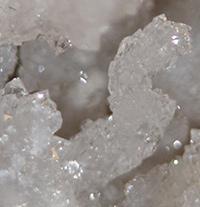 Cristalografía - El Neutrino podcast - Cienciaes.com