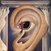 Sinestesia - Cierta Ciencia podcast - Cienciaes.com
