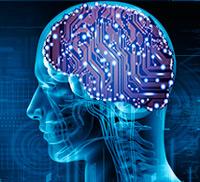 Cerebro y libertad - Quilo de Ciencia podcast - Cienciaes.com