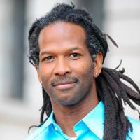 Drogas, racismo y ciencia. Podcast Cierta Ciencia. Cienciaes.com