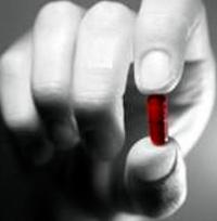 ¡Que viene el fármaco feroz! - Quilo de Ciencia podcast - Cienciaes.com