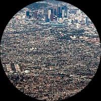 Superpoblación, agua y estrés - Ciencia Fresca podcast - Cienciaes.com