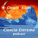 Podcast Ciencia EXtrema - cienciaes.com