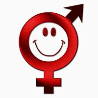 Prosperidad e Igualdad de género - Podcast Quilo de Ciencia - CienciaEs.com
