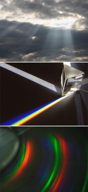 luz - cienciaes.com