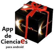app_cienciaes