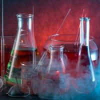 Revolución en la tecnología química - podcast Quilo de Ciencia - CienciaEs.com